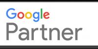 google partner oglaševanje