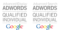 adwords-qualified-individual-martin-m