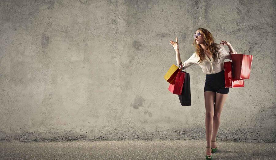 5 (vsaj) zanimivih nasvetov za povečanje prodaje