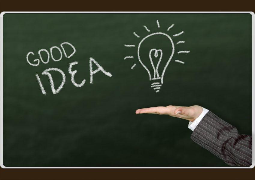 3 Kreativni triki za varčevanje denarja v majhnih podjetjih