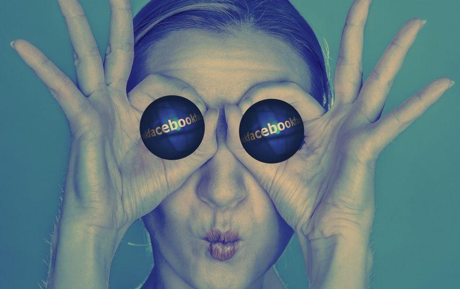 Kako Pridobiti Všečke Na Facebooku