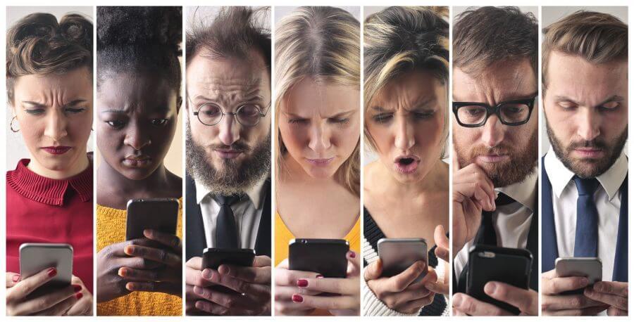 Kaj je inbound marketing in zakaj je učinkovit?