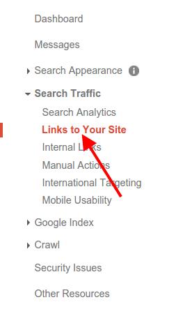 optimizacija google-povezave