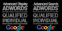 adwords-qualified-individual-martin-m