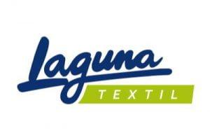 Reference: Laguna Tekstil