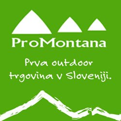 Reference: Promontana