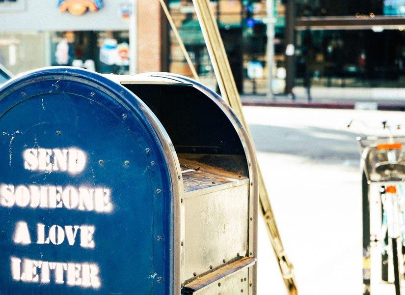facebook-e-pošta-in-ciljanje