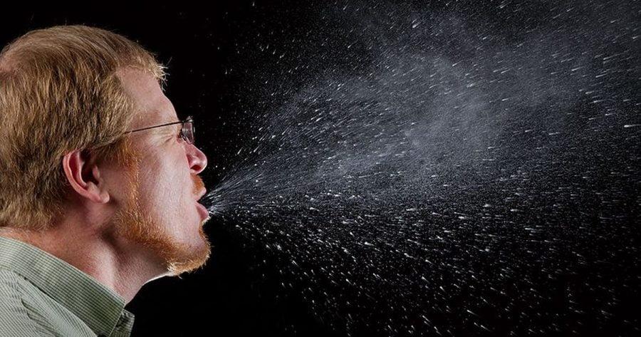 sneezers facebook
