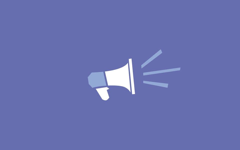 facebook-oglasevanje-cena