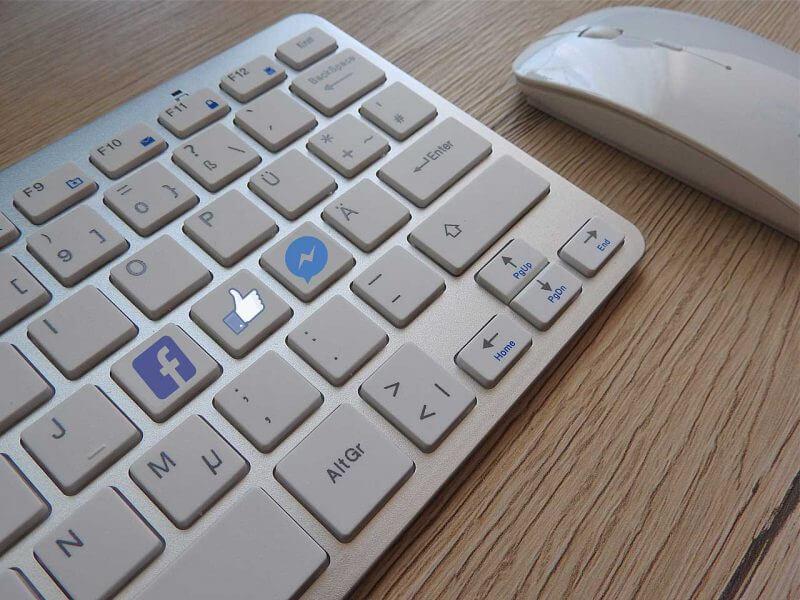 Facebook-oglaševanje-učinkovito
