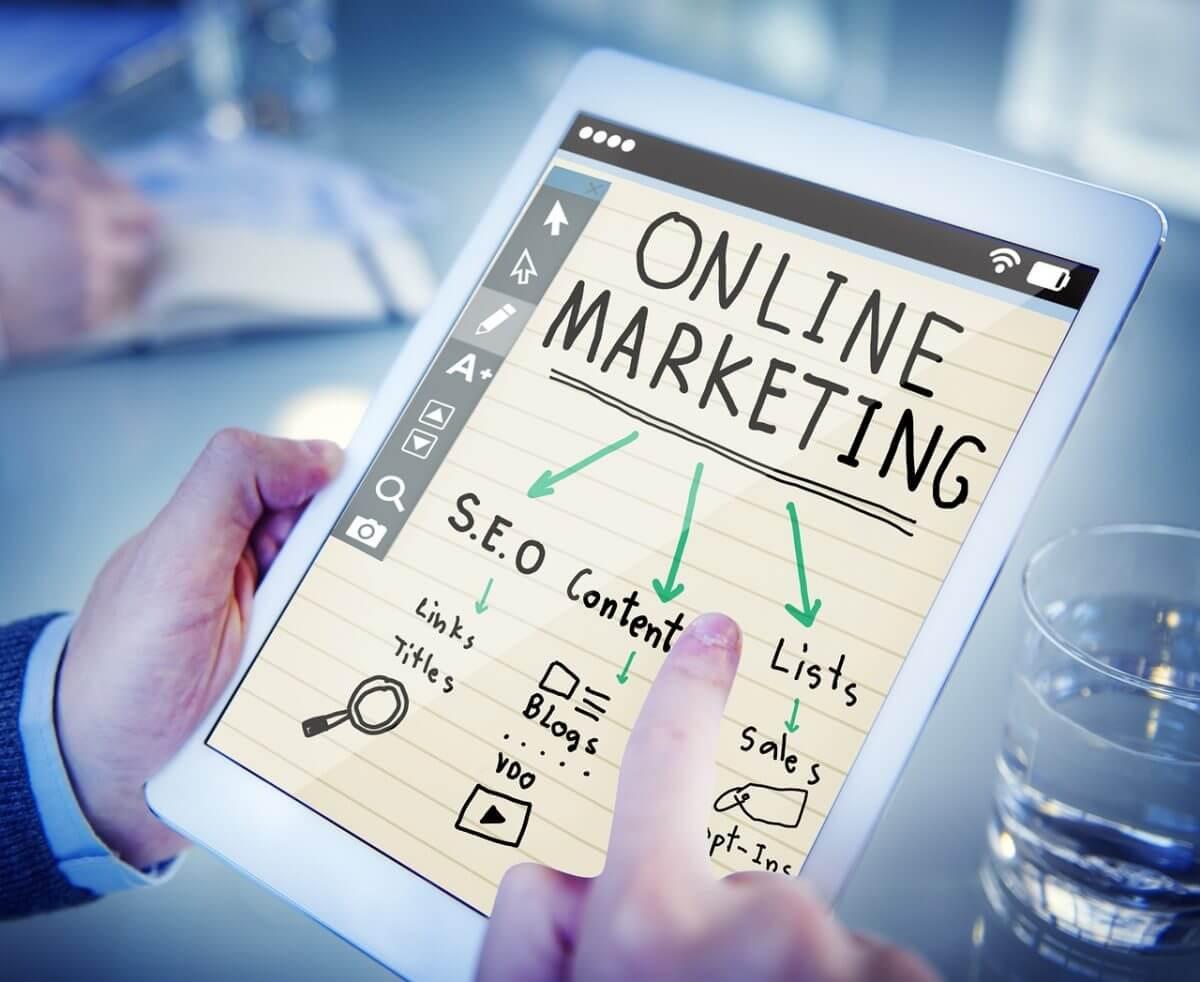 digitalni-marketing