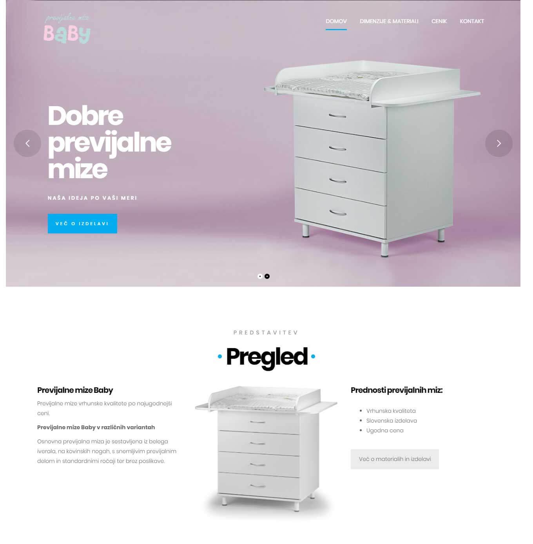 izdelava-spletne-strani-previjalne-mize-mid