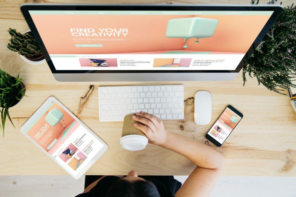 izdelava spletnih strani - koliko stane izdelava spletnih strani