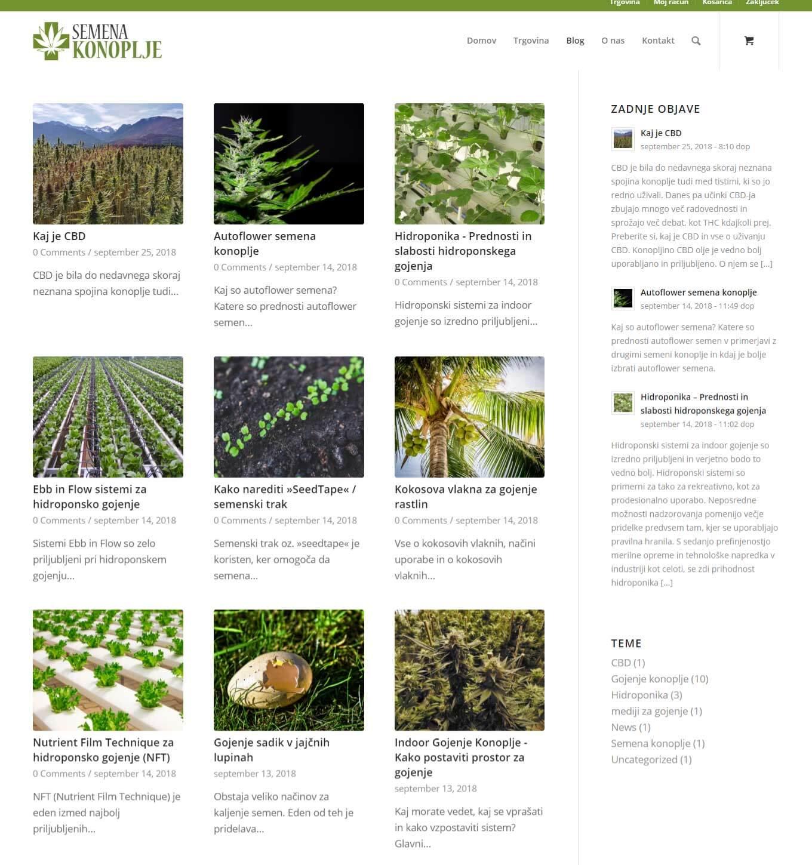 izdelava-spletne-strani-semena-konoplje