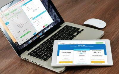 izdelava spletnih strani cena