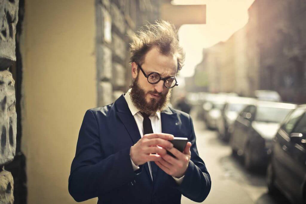 digitalni-marketing-mala-podjetja