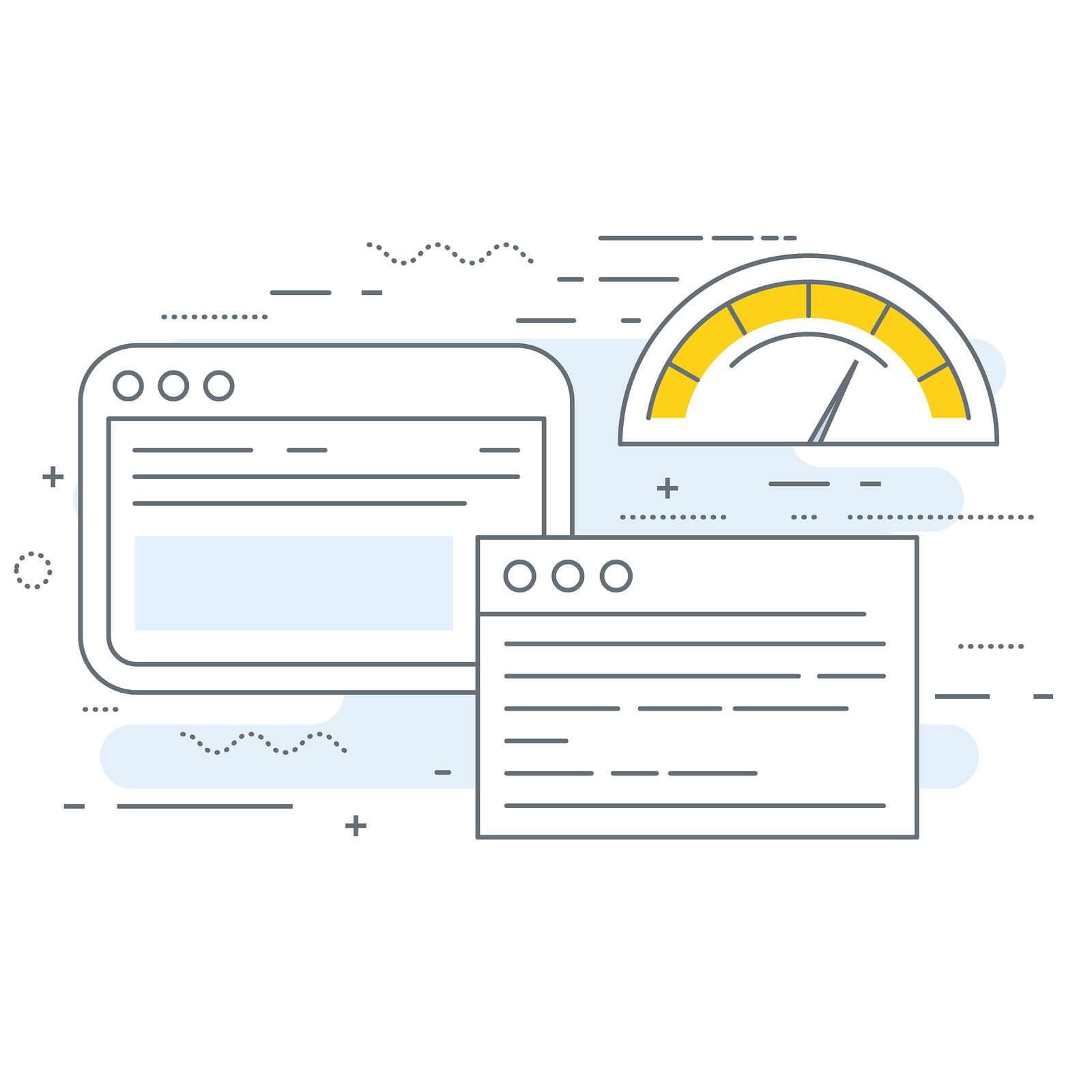 optimizacija-spletnih-strani-hitrost