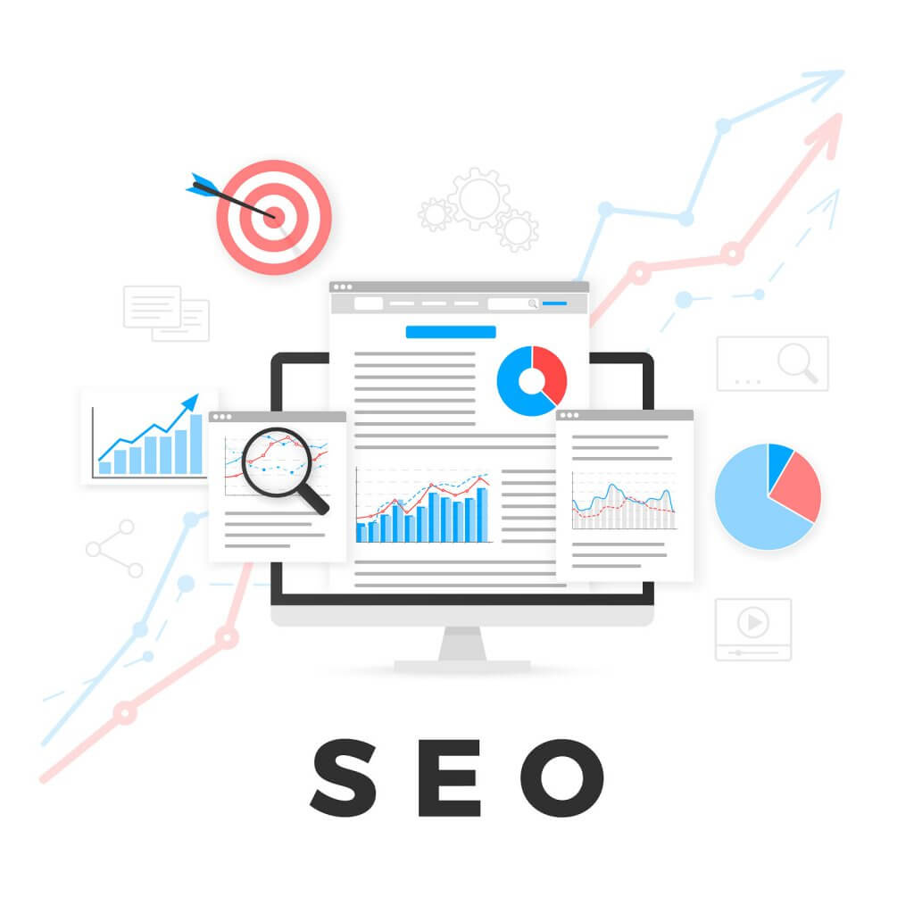 optimizacija-spletnih-strani-on-site-off-site
