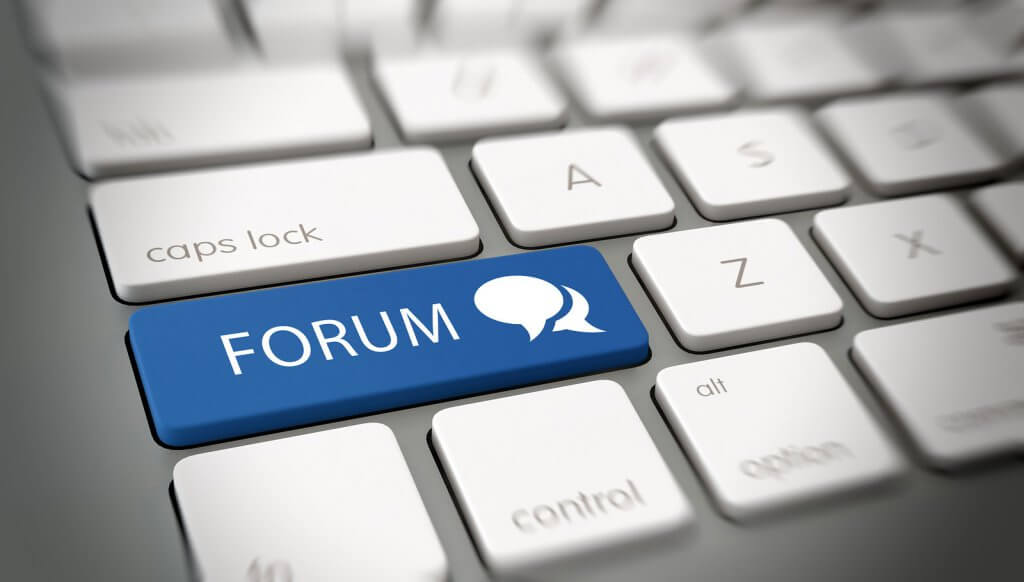 bet-at-home-forum