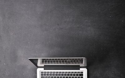SEO orodja za optimizacijo spletnih strani
