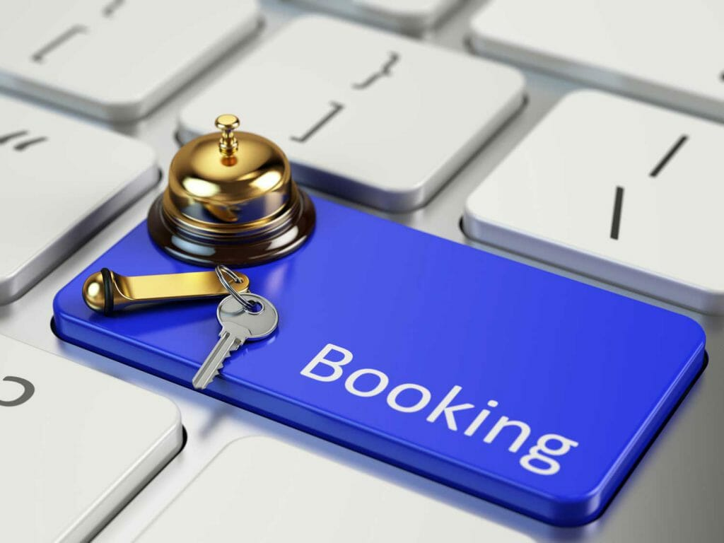 booking-vpis
