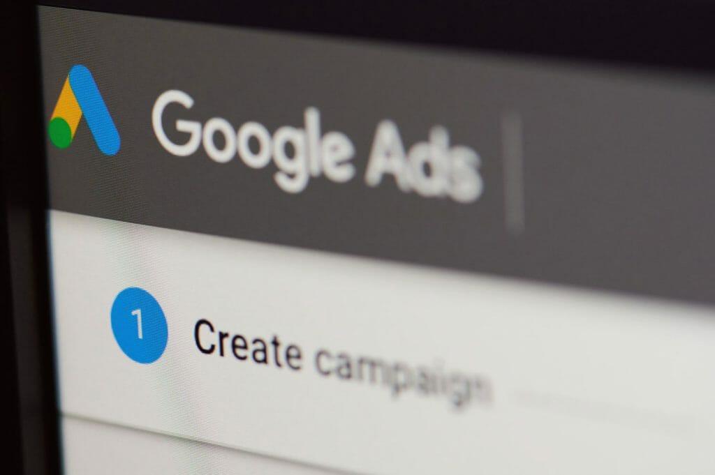 Google-ads-(adwords)-oglaševanje