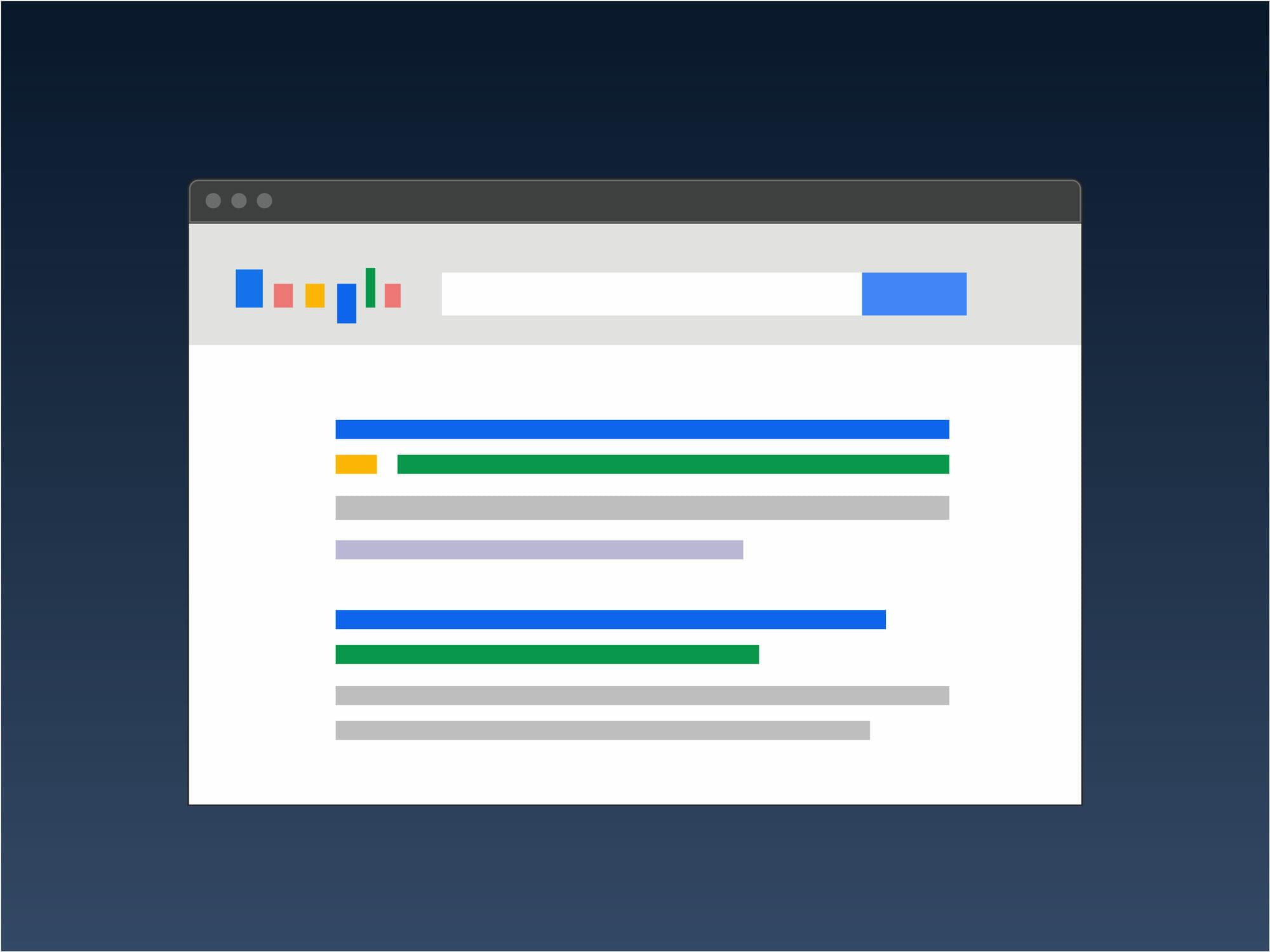 Google-oglaševanje-in-Google-optimizacija